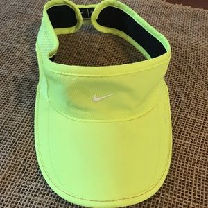 Nike Ladies Dri-Fit Visor